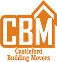 Castleford Building Movers