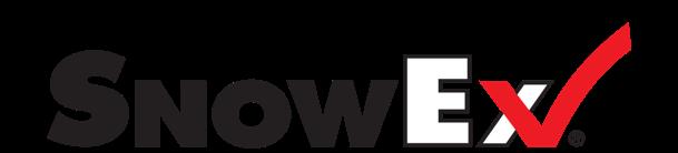 Snow Ex - Snow Plow
