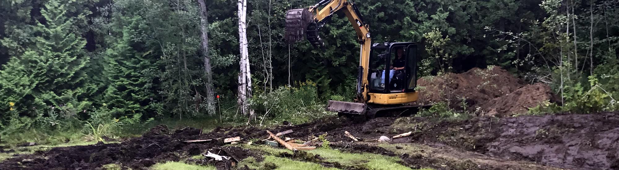 Header Image - castlefordexcavating-residential-landscaping-1-1531229299.jpg