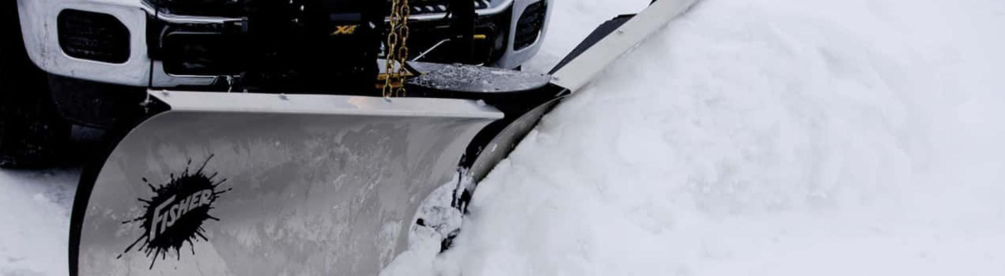 Header Image - castlefordexcavating-snow-removal-banner-1-1531165092.jpg